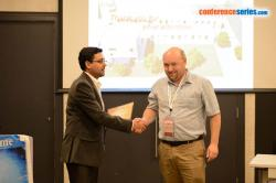 cs/past-gallery/941/conference-series-llc-plant-science-conference-2016-london-0729-1480678262.jpg
