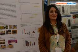 cs/past-gallery/941/conference-series-llc-plant-science-conference-2016-london-0917-1480678265.jpg
