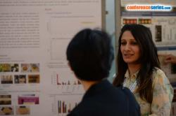 cs/past-gallery/941/conference-series-llc-plant-science-conference-2016-london-0932-1480678269.jpg