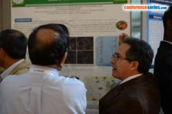 cs/past-gallery/941/conference-series-llc-plant-science-conference-2016-london-0939-1480678267.jpg