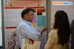 cs/past-gallery/941/conference-series-llc-plant-science-conference-2016-london-1022-1480678271.jpg