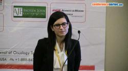 Title #cs/past-gallery/948/eugenia-belcastro-university-of-pisa-italy-translational-medicine-conference-2016-conferenceseries-llc-jpg-11-1483520559