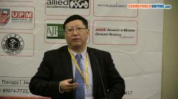 Title #cs/past-gallery/948/zhengyuan-xia-the-university-of-hong-kong-china--translational-medicine-conference-2016-conferenceseries-llc-1483520562