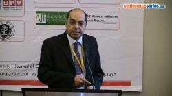 cs/past-gallery/948/zoheir-a-damanhouri-king-abdulaziz-university-saudi-arabia-translational-medicine-conference-2016-conferenceseries-llc-1-1483520561.jpg