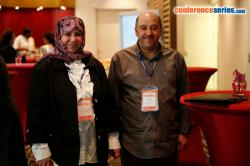 cs/past-gallery/950/ebtesam-al-ali-kuwait-institute-for-scientific-research-kuwait-genomics-conferenceseriesllc-12-1474979235.jpg