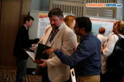 cs/past-gallery/950/gerald-j-wyckoff--university-of-missouri-kansas-city-usa-genomics-conferenceseriesllc-8-1474979238.jpg