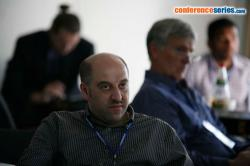 cs/past-gallery/950/talal-marafi-genomics-conferenceseriesllc-1-1474979238.jpg