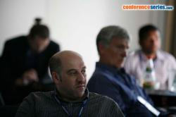 cs/past-gallery/950/talal-marafi-genomics-conferenceseriesllc-2-1474979238.jpg
