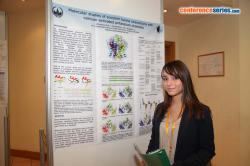 Title #cs/past-gallery/953/alena-dmitrievna-volyntceva-lomonosov-moscow-state-university-russia-conference-series-llc-proteomics-congress-2016-rome-italy-1-1479464564