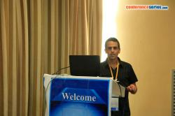 Title #cs/past-gallery/953/alon--savidor--weizmann-institute-of-science-israel-conference-series-llc-proteomics-congress-2016-rome-italy-3-1479464658