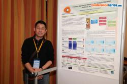 Title #cs/past-gallery/953/benjamin-lau-malaysian-palm-oil-board-malaysia-conference-series-llc-proteomics-congress-2016-rome-italy-1479464659