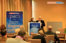 Title #cs/past-gallery/953/boris--zaslavsky--cleveland--diagnostics-usa--conference-series-llc-proteomics-congress-2016-rome-italy-2-1479464663