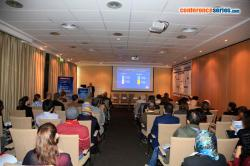 Title #cs/past-gallery/953/boris--zaslavsky--cleveland--diagnostics-usa--conference-series-llc-proteomics-congress-2016-rome-italy-8-1479464661