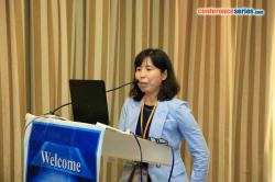 Title #cs/past-gallery/953/eunjoo--kim--daegu-gyeongbuk-institue-of-science-and-technology-dgist--korea-conference-series-llc-proteomics-congress-2016-rome-italy-1479464662