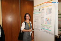 Title #cs/past-gallery/953/marta-nekulova-masaryk-memorial-cancer-institute-czech-republic-conference-series-llc-proteomics-congress-2016-rome-italy-1479464673
