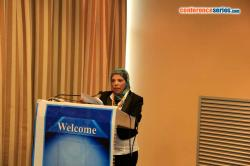 Title #cs/past-gallery/953/marwa-eltoweissy--university-of-g-ttingen-germany--conference-series-llc-proteomics-congress-2016-rome-italy-1479464680