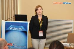 Title #cs/past-gallery/953/miroslava--vosahlikova--institute-of-physiology-of-the-czech-academy-of-sciences-czech-republic-conference-series-llc-proteomics-congress-2016-rome-italy-1479464681