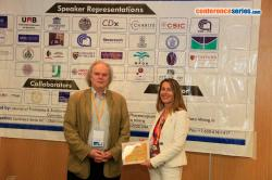 Title #cs/past-gallery/953/proteomics-congress-2016-conference-series-llc-rome-italy-42-1479464687