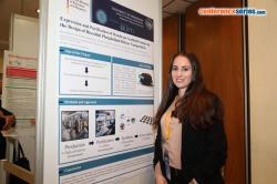 Title #cs/past-gallery/953/ramona-bosch-university-of-hohenheim-germany-conference-series-llc-proteomics-congress-2016-rome-italy-1479464688