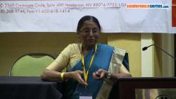 cs/past-gallery/954/d-l--savithramma-university-of-agricultural-sciences-india-conference-series-llc-protein-engineering-2017-atlanta-usa-1488024424.jpg