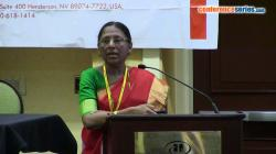 cs/past-gallery/954/d-l--savithramma-university-of-agricultural-sciences-india-conference-series-llc-protein-engineering-2017-atlanta-usa-1488024434.jpg