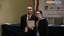 cs/past-gallery/956/award--ceremony--conference-series-llc-cardiology2016-1483718881.jpg