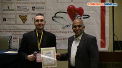 cs/past-gallery/956/award--ceremony--conference-series-llc-cardiology2016-2-1483718875.jpg