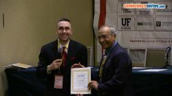 cs/past-gallery/956/award-ceremony-conference-series-llc-cardiology2016-13-1483718953.jpg