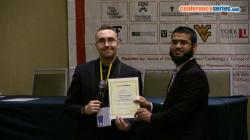 cs/past-gallery/956/award-ceremony-conference-series-llc-cardiology2016-14-1483718959.jpg