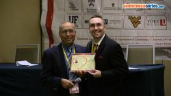 cs/past-gallery/956/award-ceremony-conference-series-llc-cardiology2016-2-1483718989.jpg