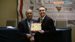 cs/past-gallery/956/award-ceremony-conference-series-llc-cardiology2016-22-1483718964.jpg