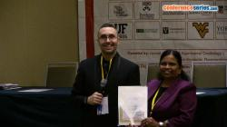 cs/past-gallery/956/award-ceremony-conference-series-llc-cardiology2016-25-1483718970.jpg