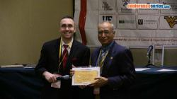 cs/past-gallery/956/award-ceremony-conference-series-llc-cardiology2016-5-1483718926.jpg
