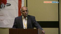 cs/past-gallery/956/george-thomas-saraf-hospital-conference-series-llc-cardiology2016-india-4-1483718740.jpg