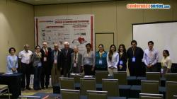cs/past-gallery/956/group-photograph-conference-series-llc-cardiology2016-1483718867.jpg