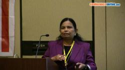 cs/past-gallery/956/ponrathi-athilingam-university-of-south-florida-conference-series-llc-cardiology2016-usa-6-1483718779.jpg