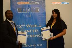 Title #cs/past-gallery/958/world-cancer-2016-conferenceseriesllc-london4-1479453266