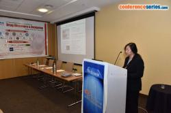 cs/past-gallery/964/fang-zheng--university-of-kentucky-usa--drug-discovery-2016-rome-italy-conferenceseries-llc-4-1478686217.jpg