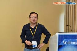 Title #cs/past-gallery/964/qiang-zhou--peking-university-china--drug-discovery-2016-rome-italy-conferenceseries-llc-1478686565