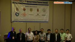 cs/past-gallery/965/group-omics-international-1473400865.jpg