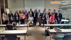 Title #cs/past-gallery/967/day-2-attendees-group-austria-pharmacovigilance-2016-vienna-austria-conferenceseries-llc-1473321866