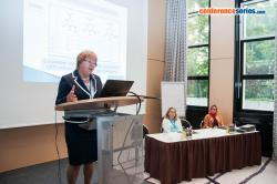 cs/past-gallery/968/anna-szemik-hojniak-university-of-wroclaw-poland-pharma-europe-2016-berlin-germany-conferenceseries-llc-1469552110.jpg