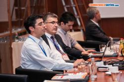 cs/past-gallery/968/arik-dahan-ben-gurion-university-of-the-negev-israel-pharma-europe-2016-berlin-germany-conferenceseries-llc-1469552111.jpg