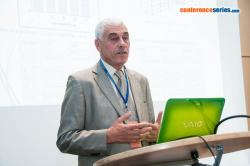 cs/past-gallery/968/djebbar-atmani1-university-of-bejaia-algeria-pharma-europe-2016-berlin-germany-conferenceseries-llc-1469552111.jpg