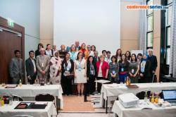 Title #cs/past-gallery/968/group-photo-pharma-europe-2016-berlin-germany-conferenceseries-llc-1469552114