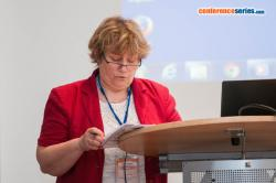 cs/past-gallery/968/irina-ermolina-de-montfort-university-school-of-pharmacy-uk-pharma-europe-2016-berlin-germany-conferenceseries-llc-1469552114.jpg