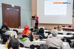 cs/past-gallery/968/irina-ermolina1-de-montfort-university-school-of-pharmacy-uk-pharma-europe-2016-berlin-germany-conferenceseries-llc-1469552114.jpg