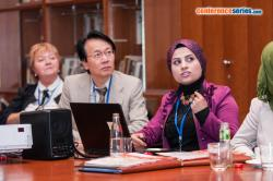 cs/past-gallery/968/noor-mohammed-university-of-birmingham-school-of-bioscience-uk-pharma-europe-2016-berlin-germany-conferenceseries-llc-1469552115.jpg