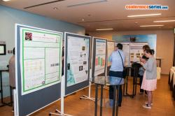 Title #cs/past-gallery/968/posters-pharma-europe-2016-berlin-germany-conferenceseries-llc-1469552118