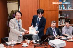cs/past-gallery/968/shinyauchida1-university-of-shizuoka-japan-pharma-europe-2016-berlin-germany-conferenceseries-llc-1469552119.jpg